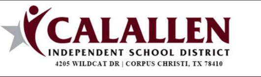 Calallen Independent School District